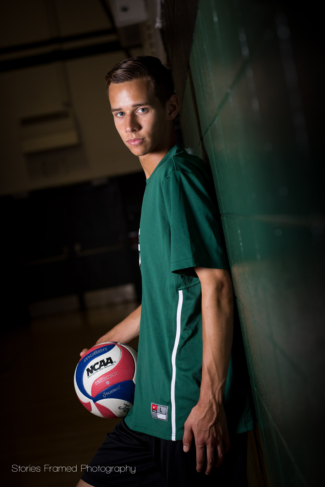 wauwatosa-senior-photos.jpg