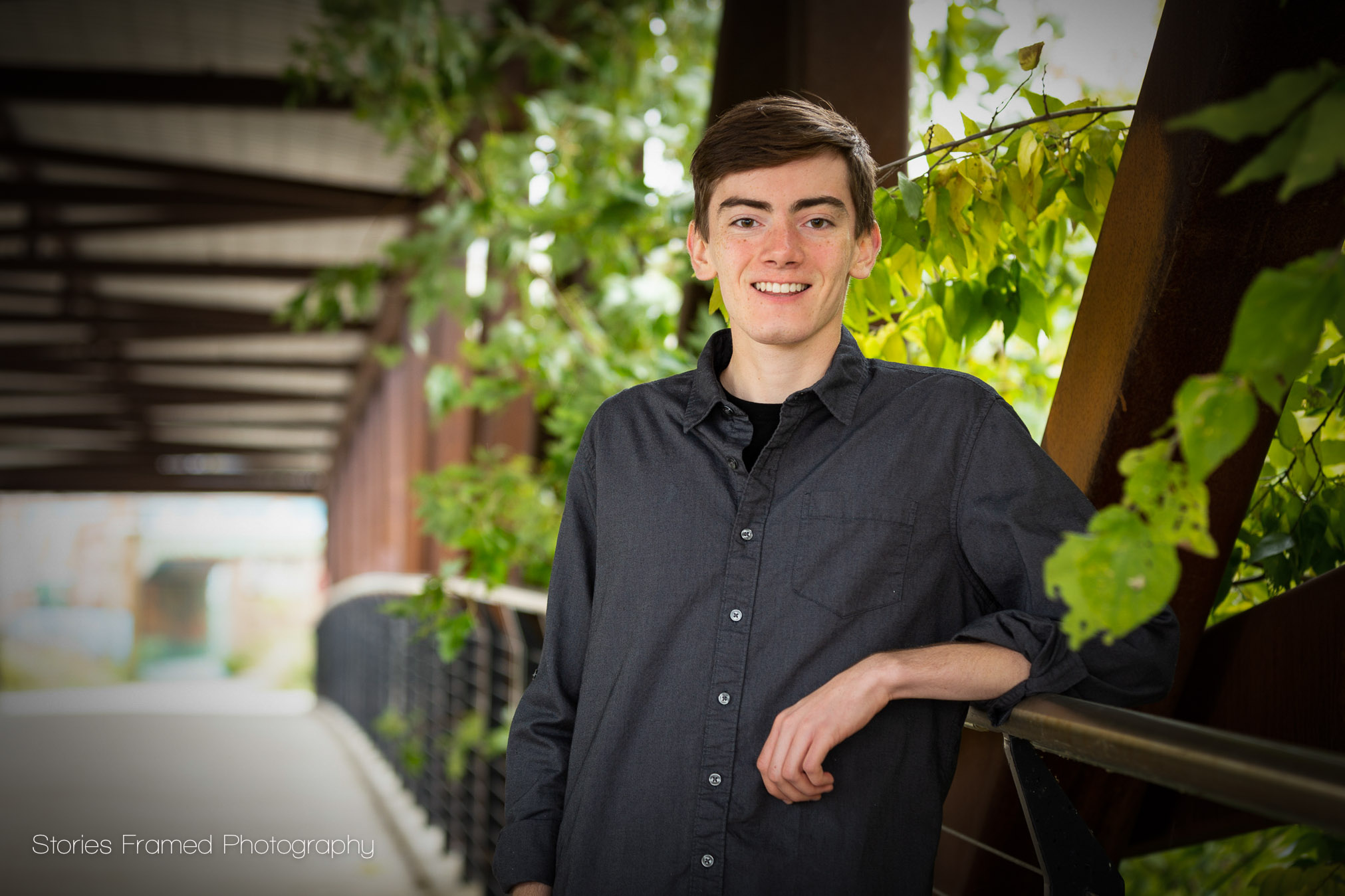 wauwatosa-senior-photography.jpg