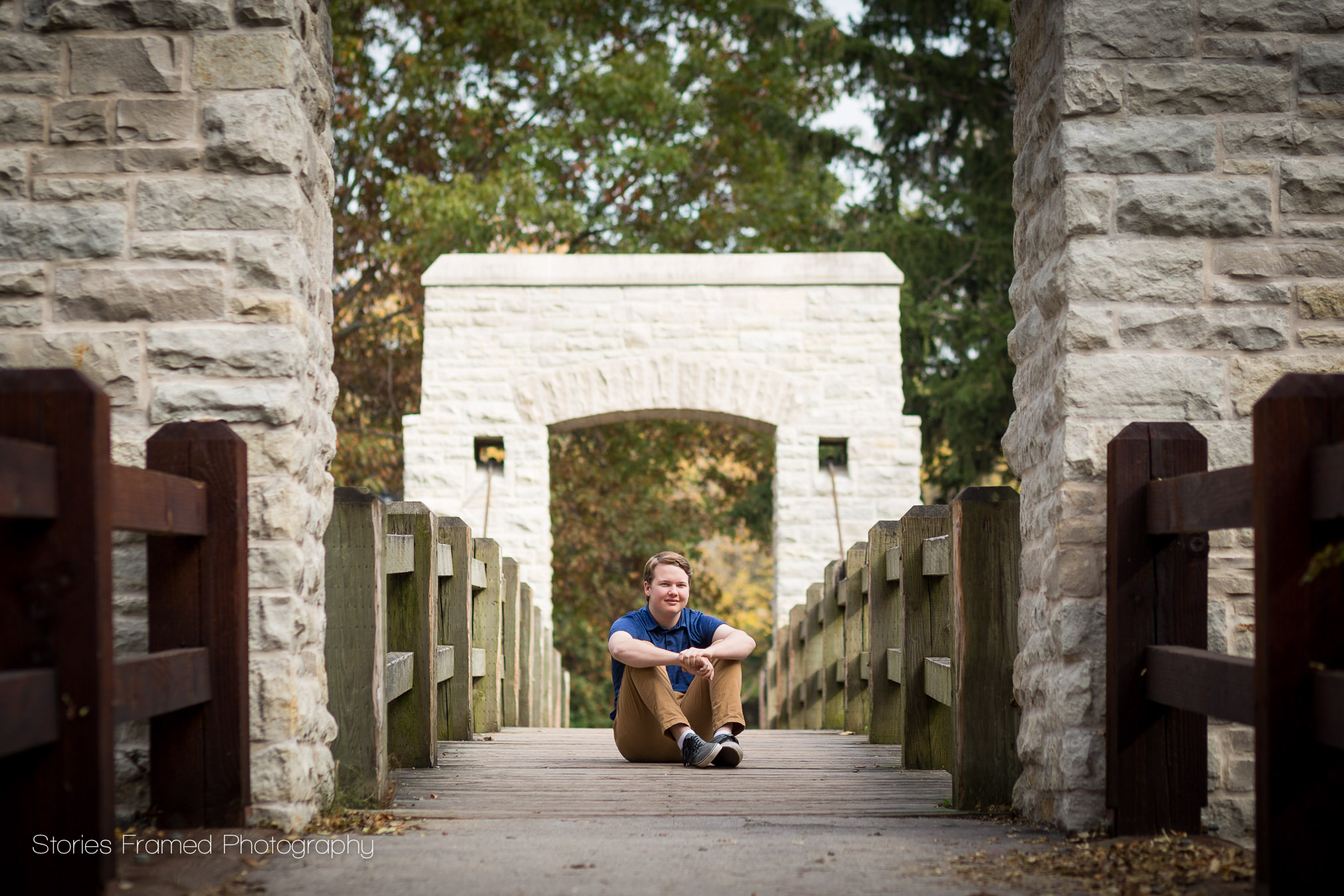 Tosa-senior-photographyjpg