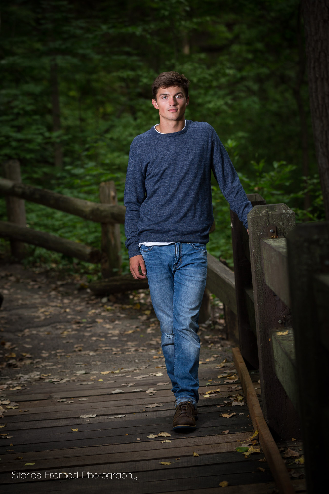 MKE-senior-photography.jpg
