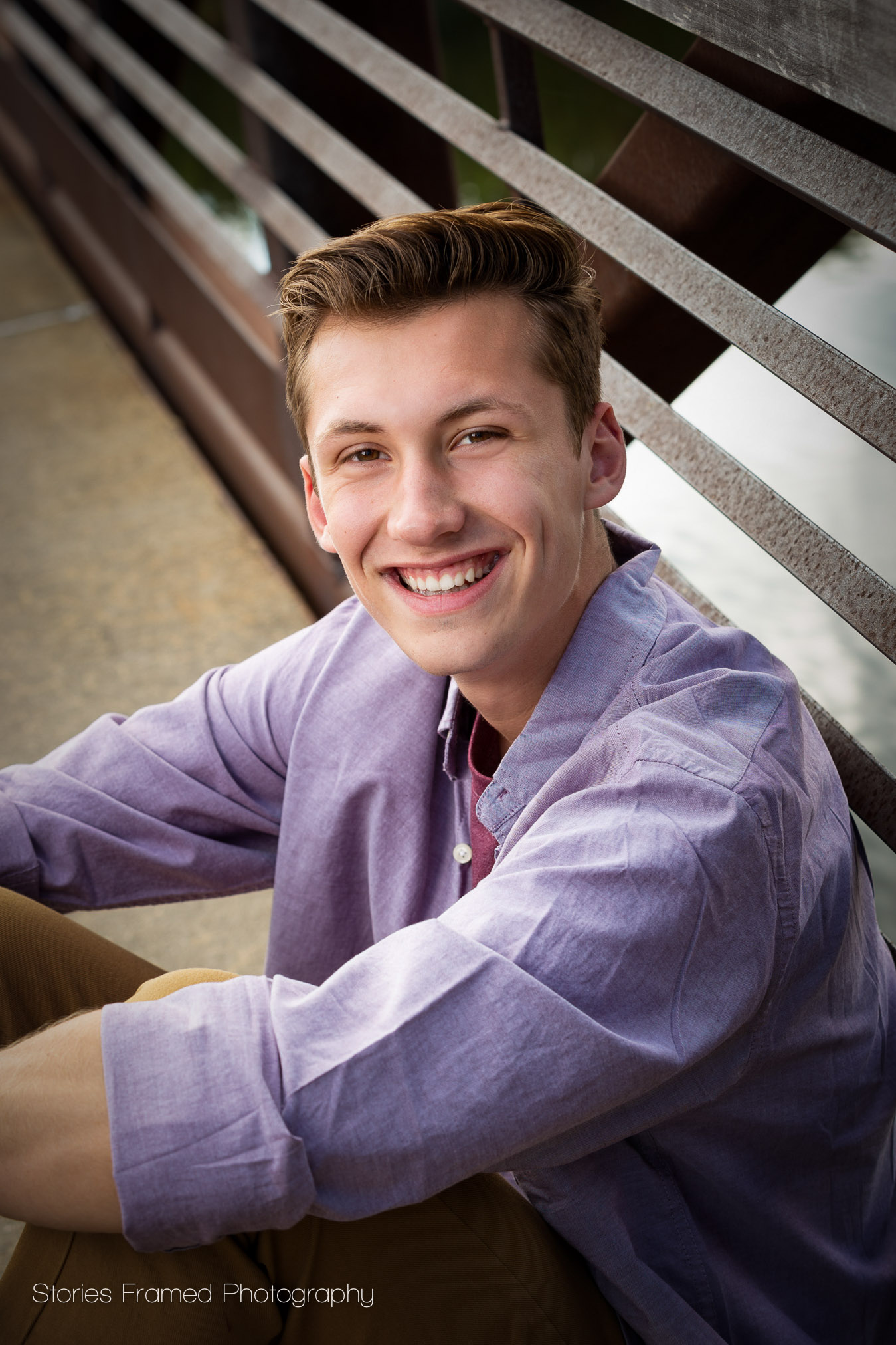 smiling-senior-photography