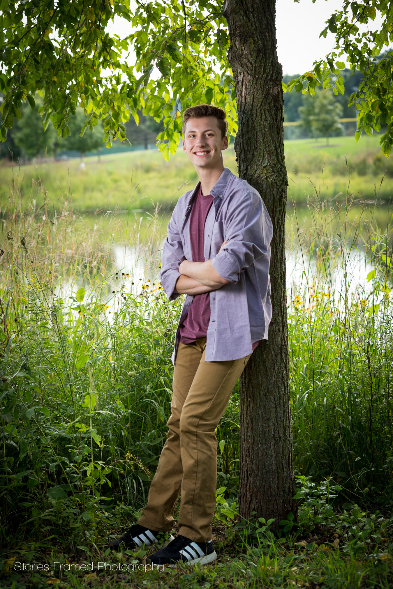 outdoor-senior-portrait.jpg