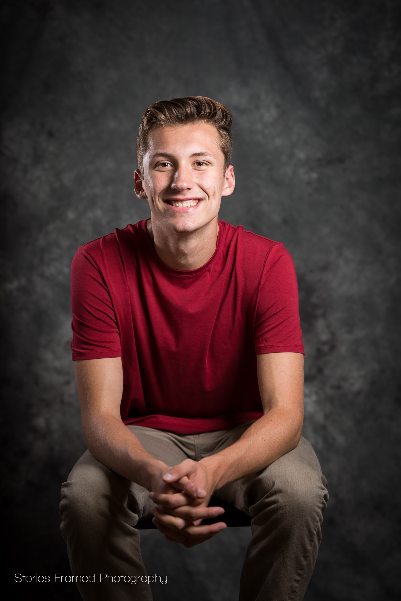 indoor-senior-portrait.jpg