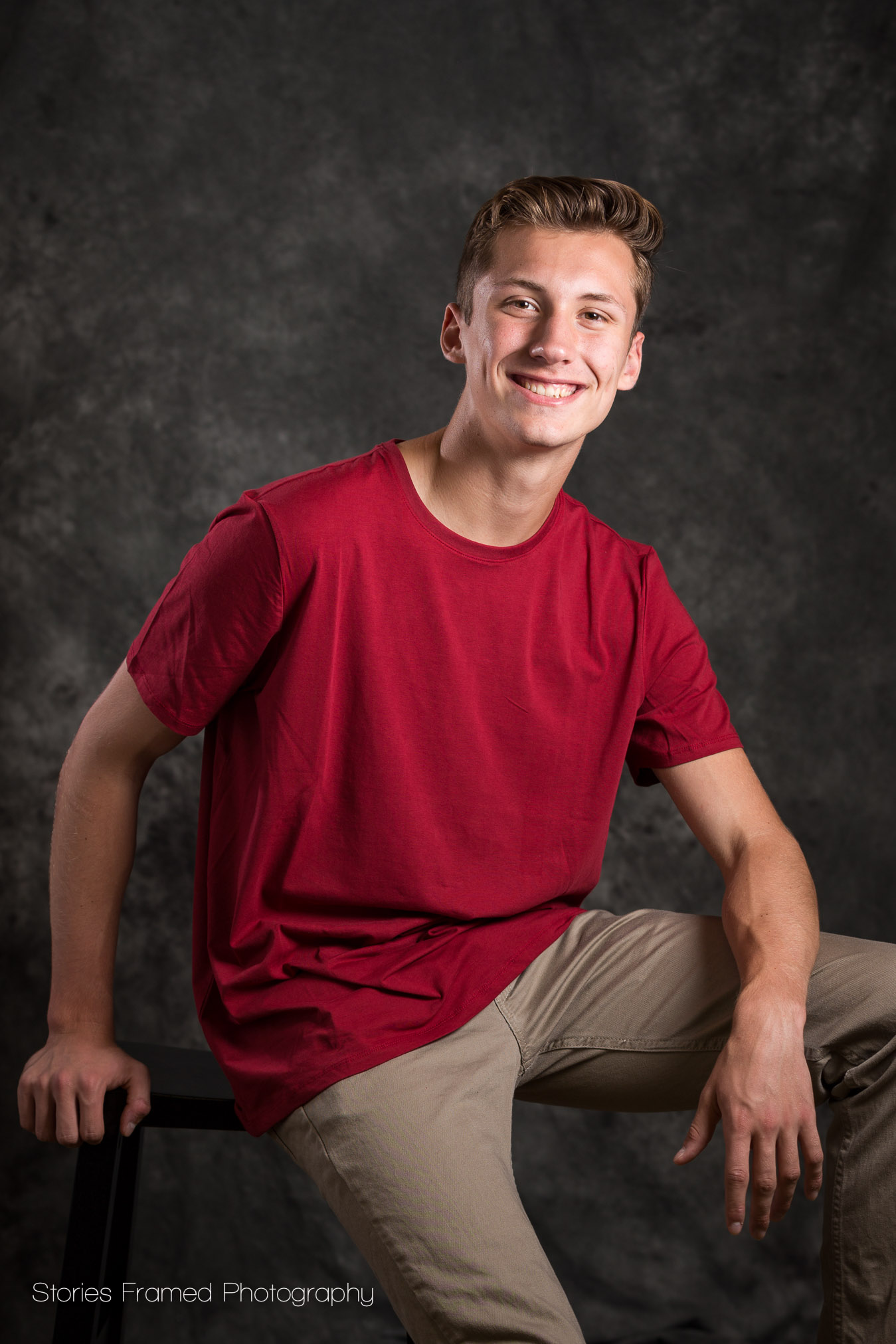senior-portrait-gray-background.jpg