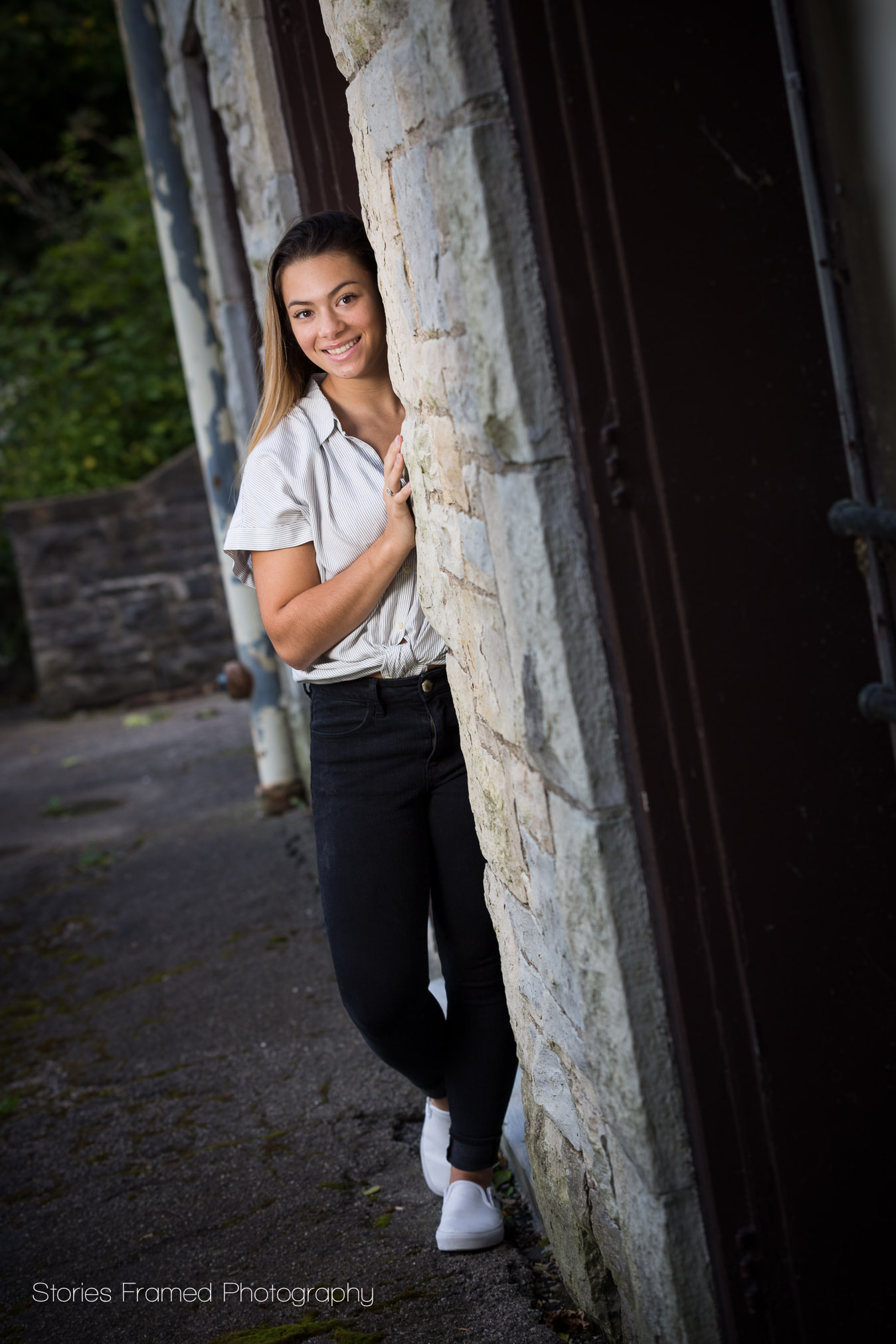 wauwatosa-senior-session.jpg
