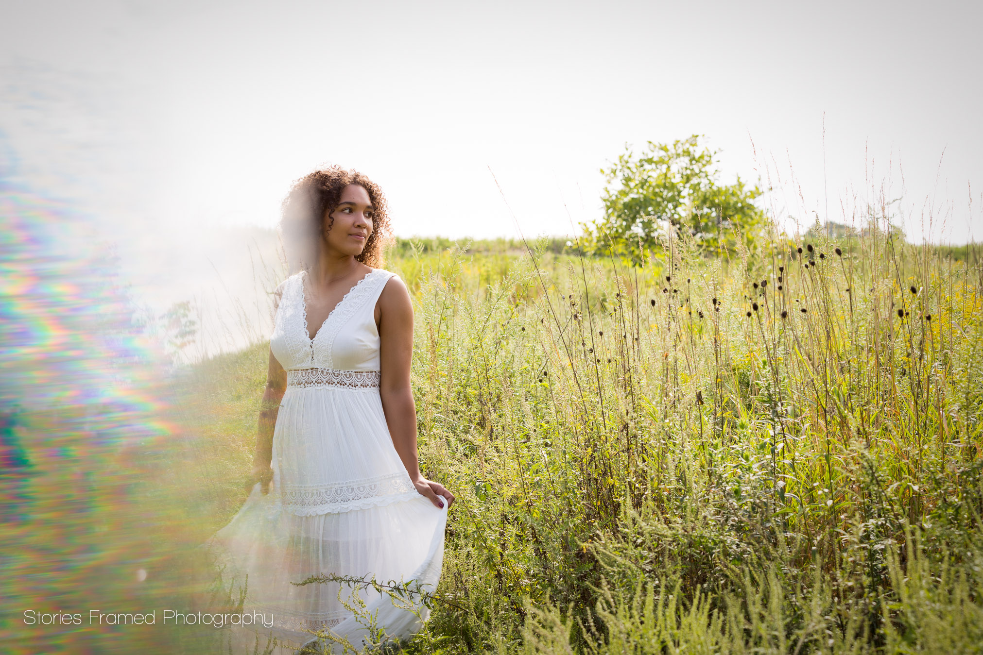 dreamy-senior-portrait.jpg