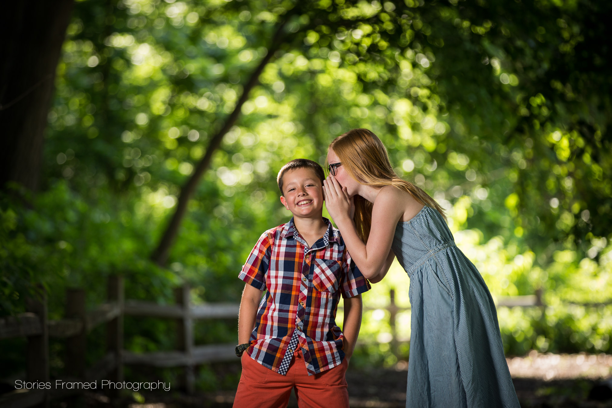 MKE family photographer.jpg