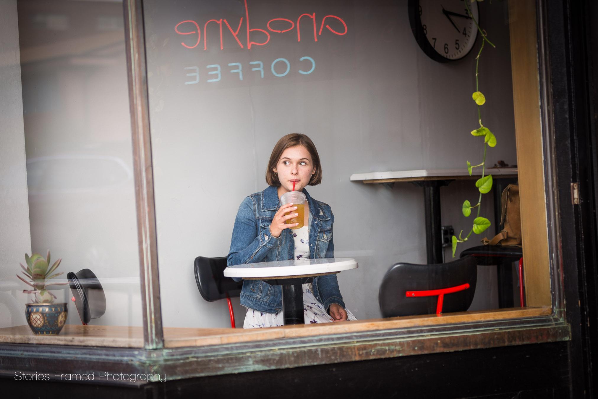 girl-in-cafe-anodyne-wauwatosa.jpg