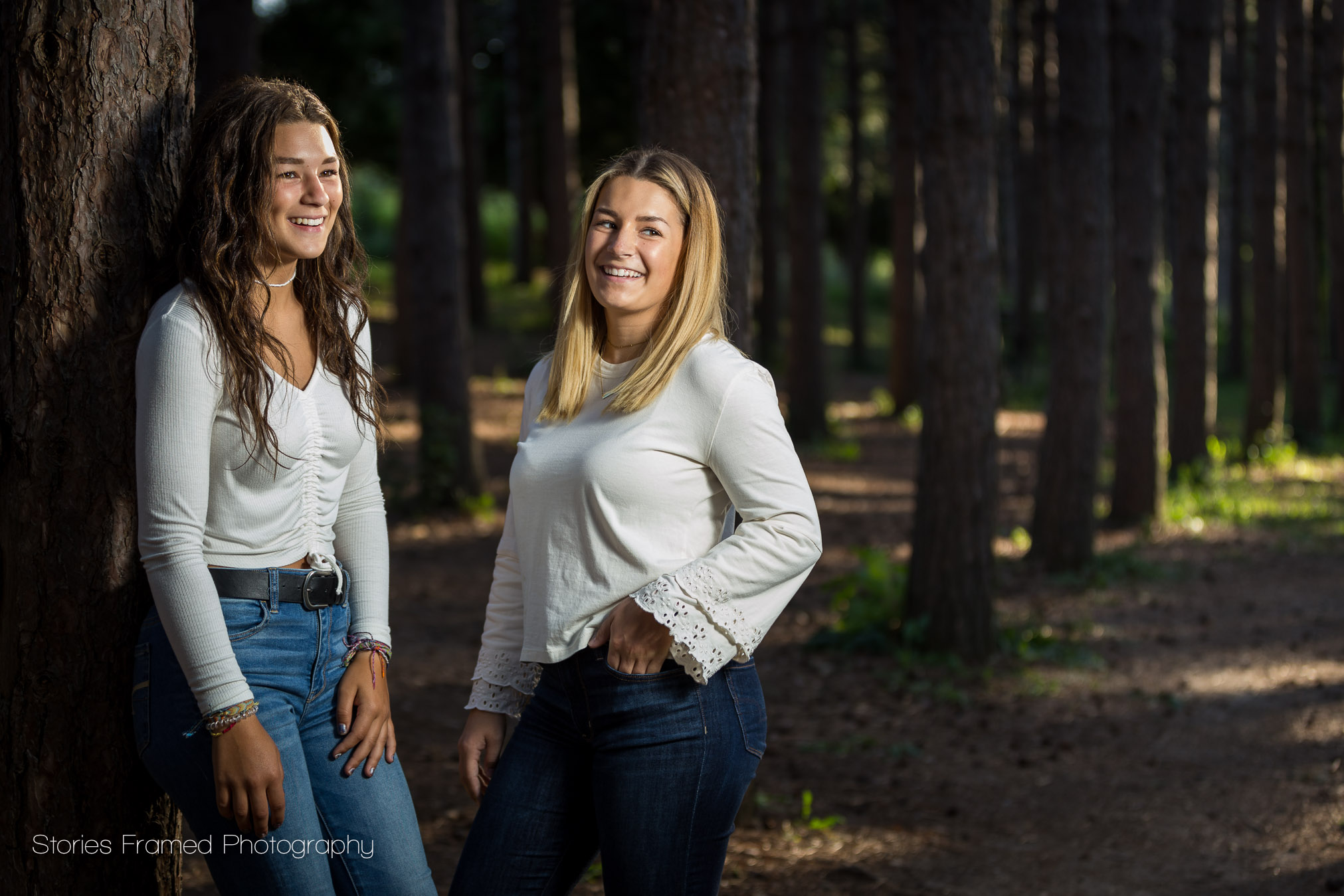 Wales-sisters-at-Retzer-Nature-Center.jpg