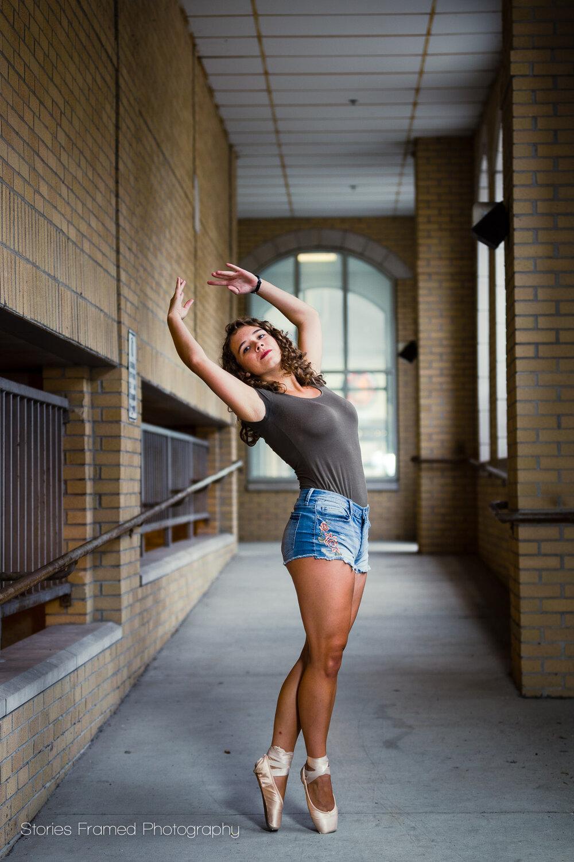 ballerina-in-hallway-tosa.jpg