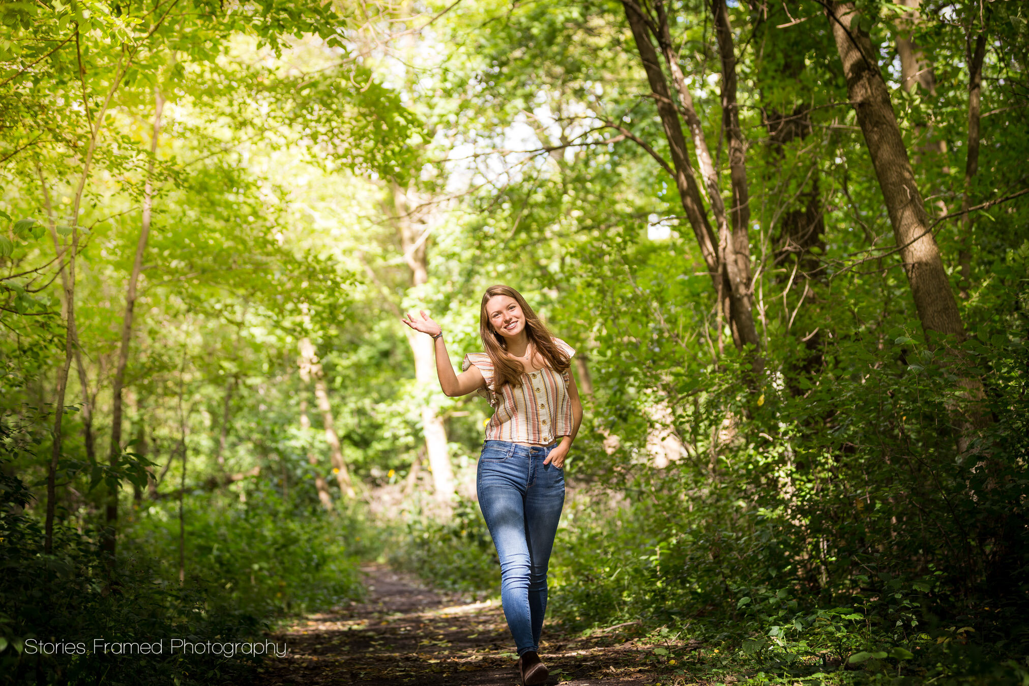 high-school-girl-walking-in-woods.jpg