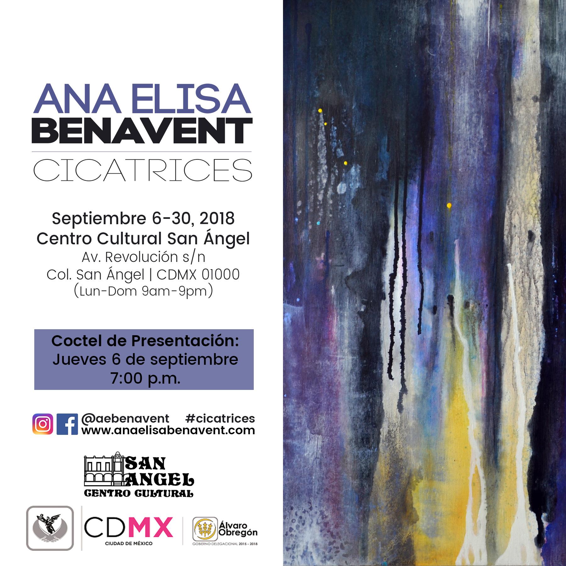 Invitacion Expo2.jpg