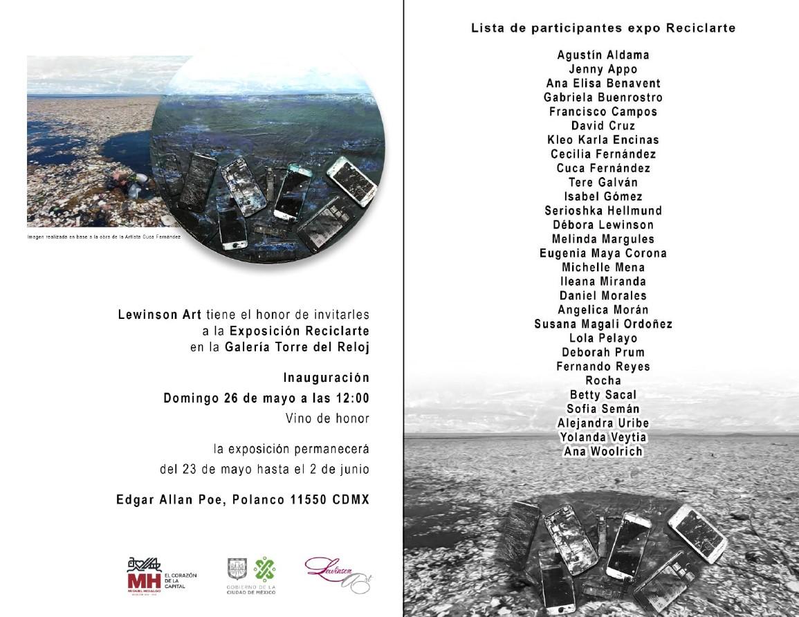 Invitacion Reciclarte.jpg
