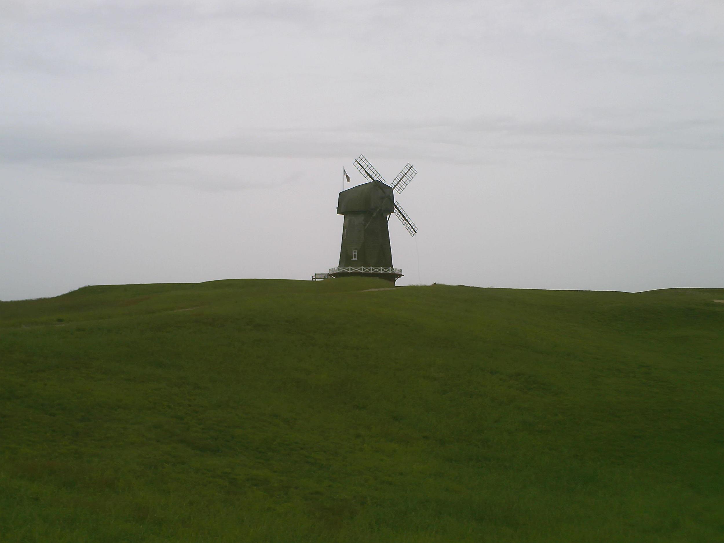 NGLA windmill.JPG