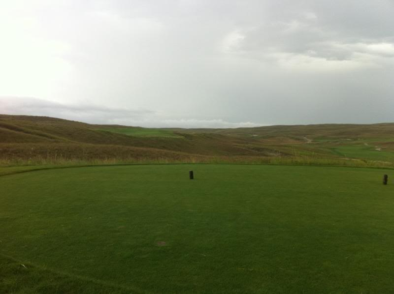 dismal river 2 tee shot.jpg
