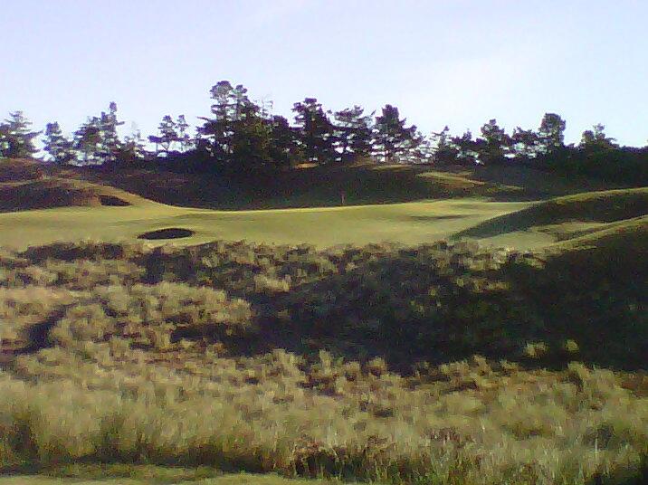 Bandon Dunes 2.JPG