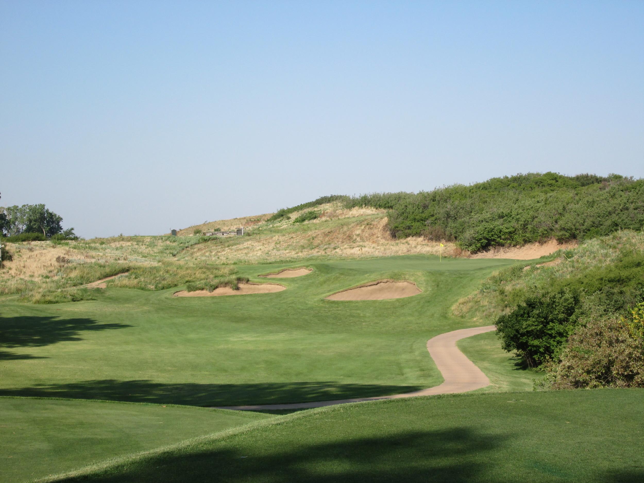 Prairie Dunes 2.jpg