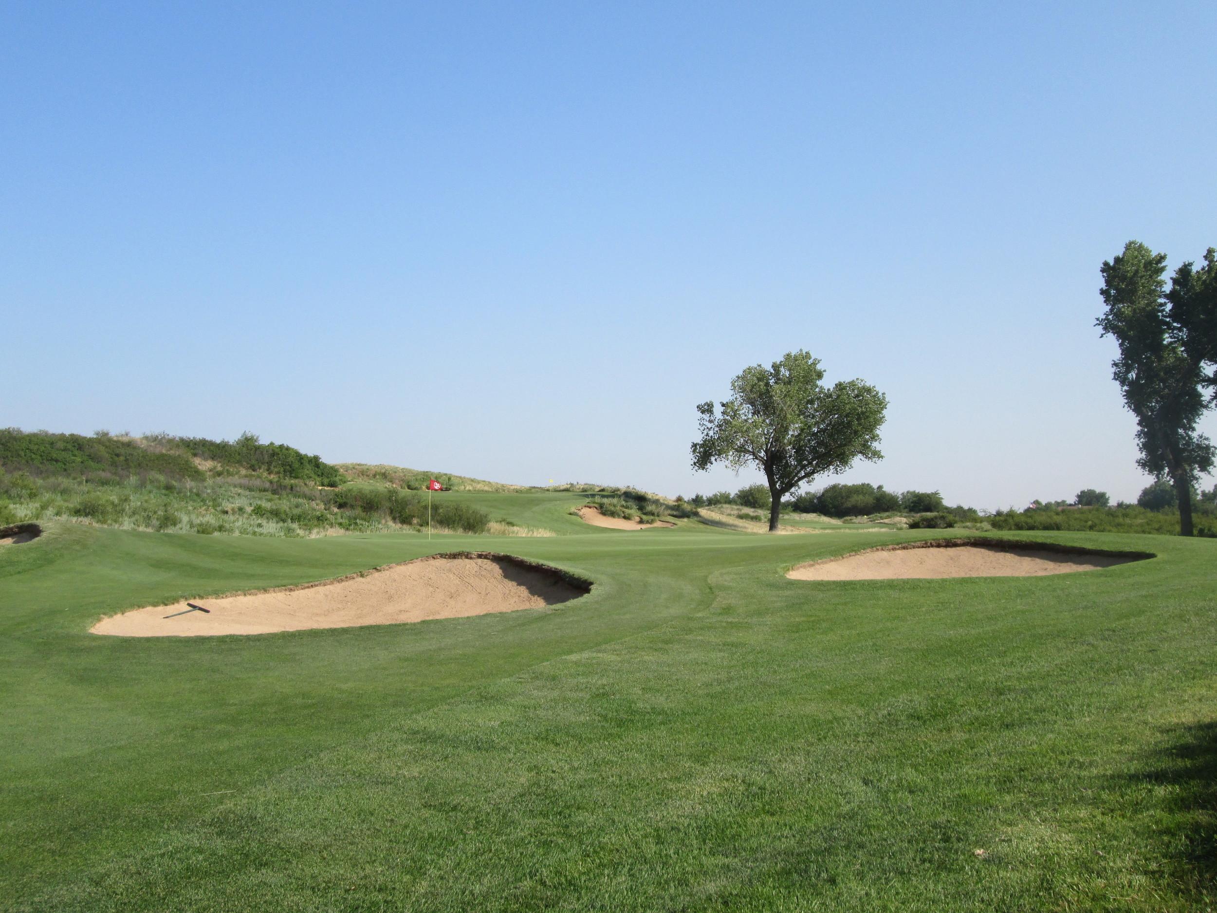 Prairie Dunes 3 II.jpg