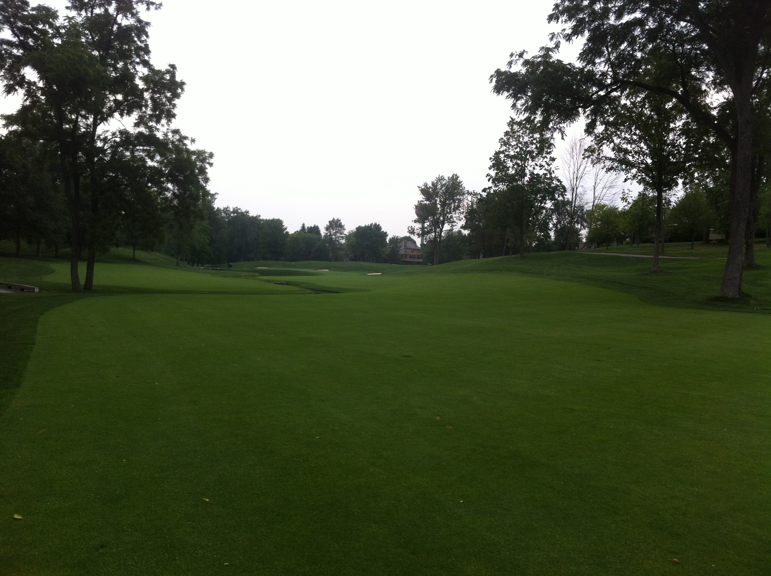muirfield village II.jpg