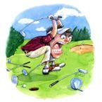 angry golfer.jpg