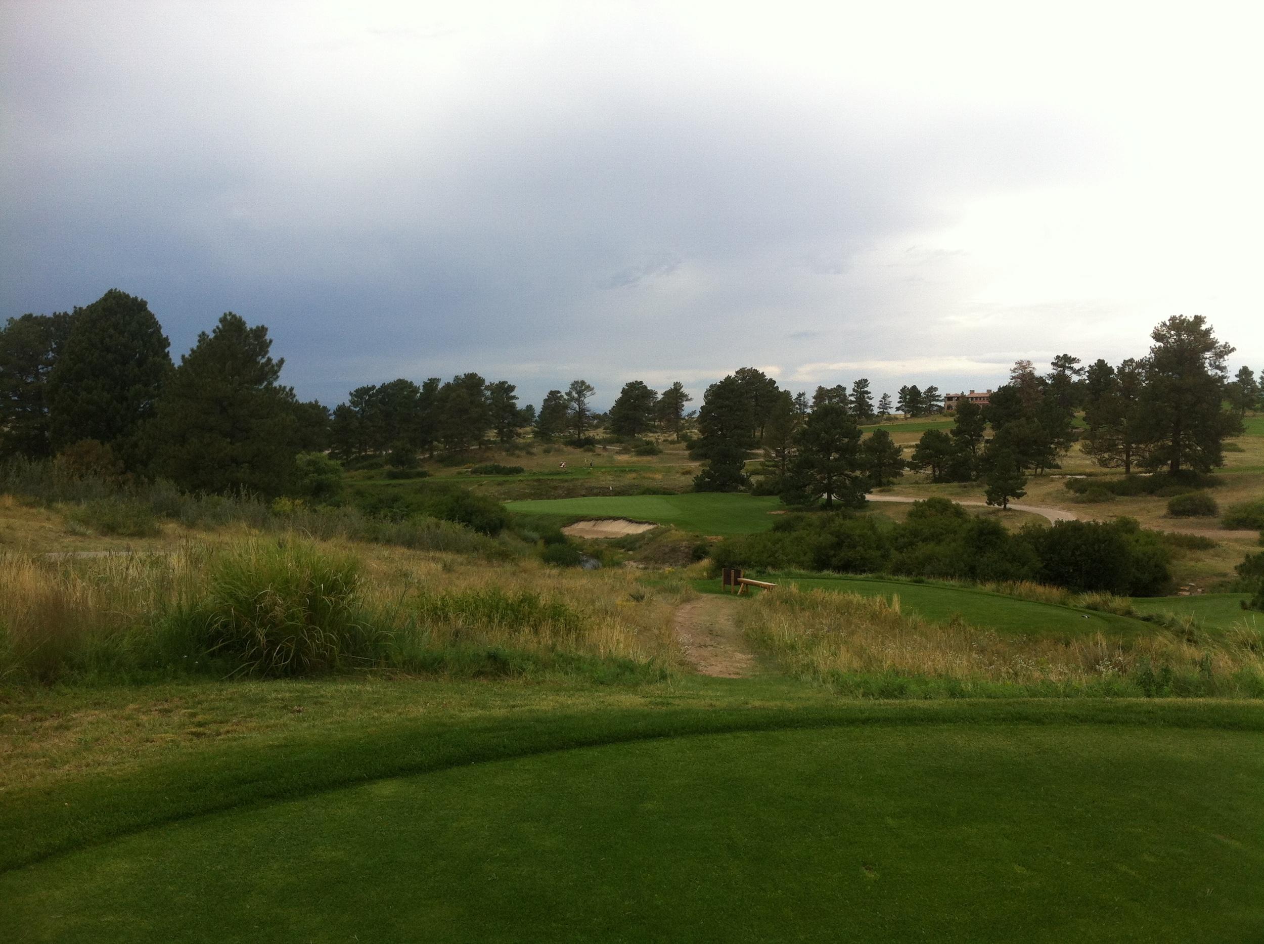 Colorado GC IV.JPG