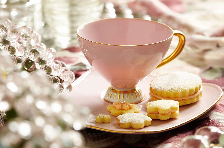 Tea-cup-web.jpg