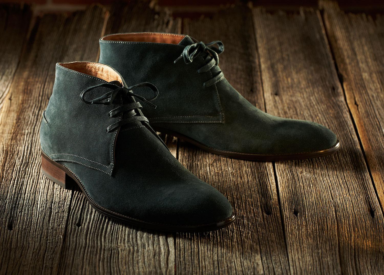 Croft_Shoe-web.jpg