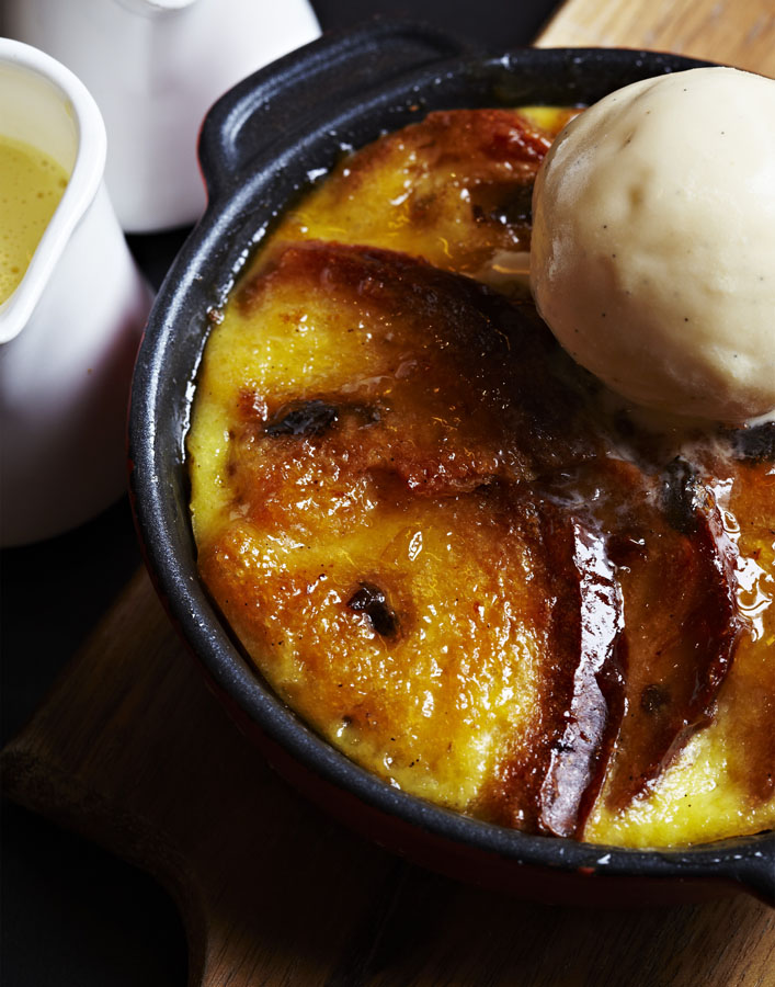 Bread and butter pudding-web.jpg