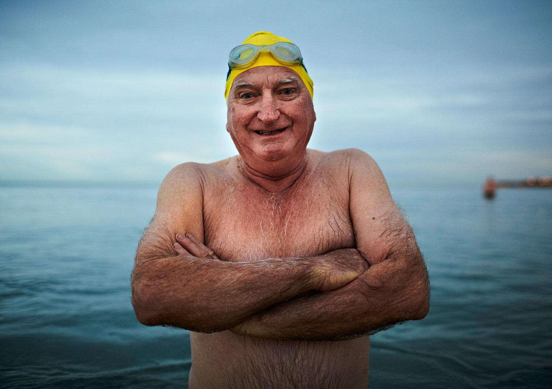 Swimmer-web.jpg
