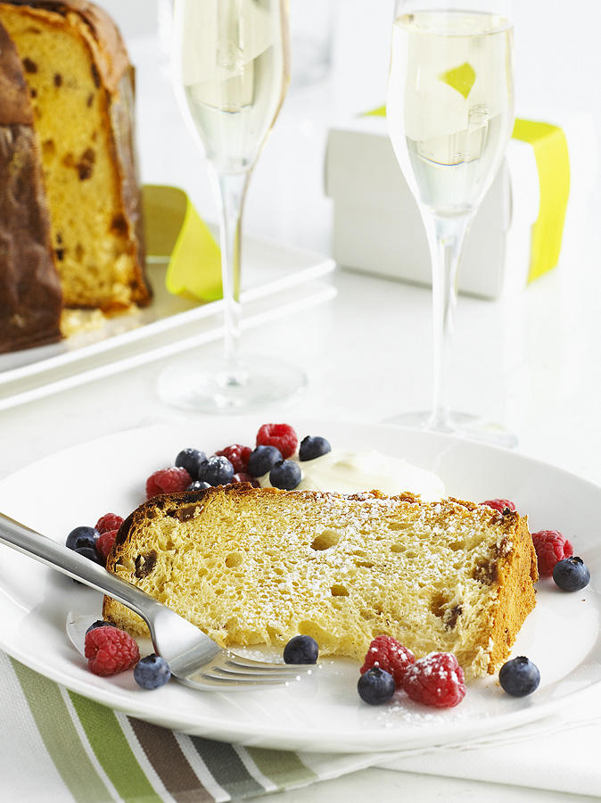 Italian_Cake.jpg