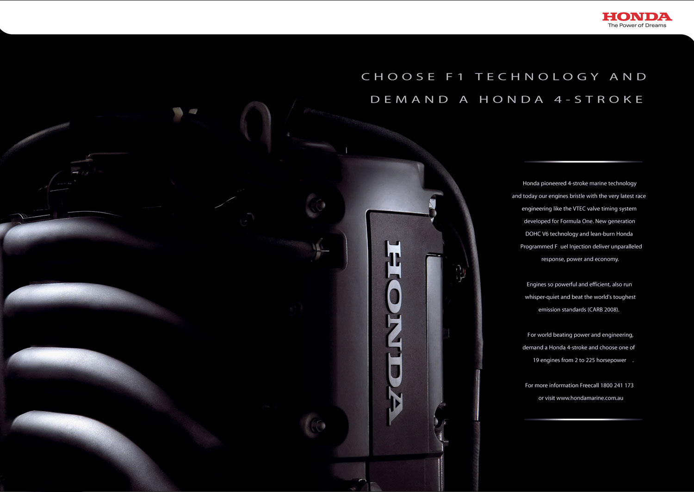 HondaTech_2.jpg