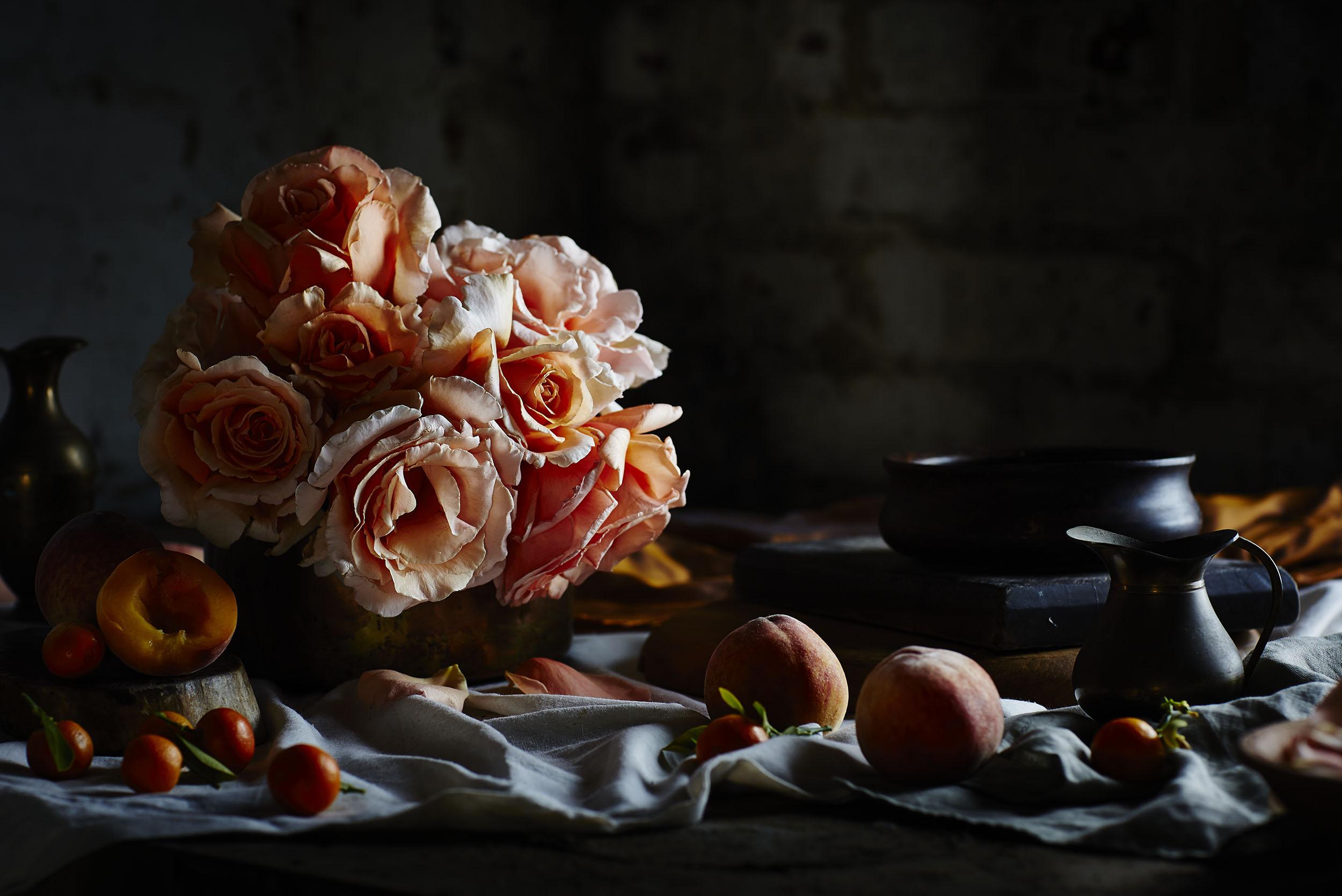 Apricot roses.jpg