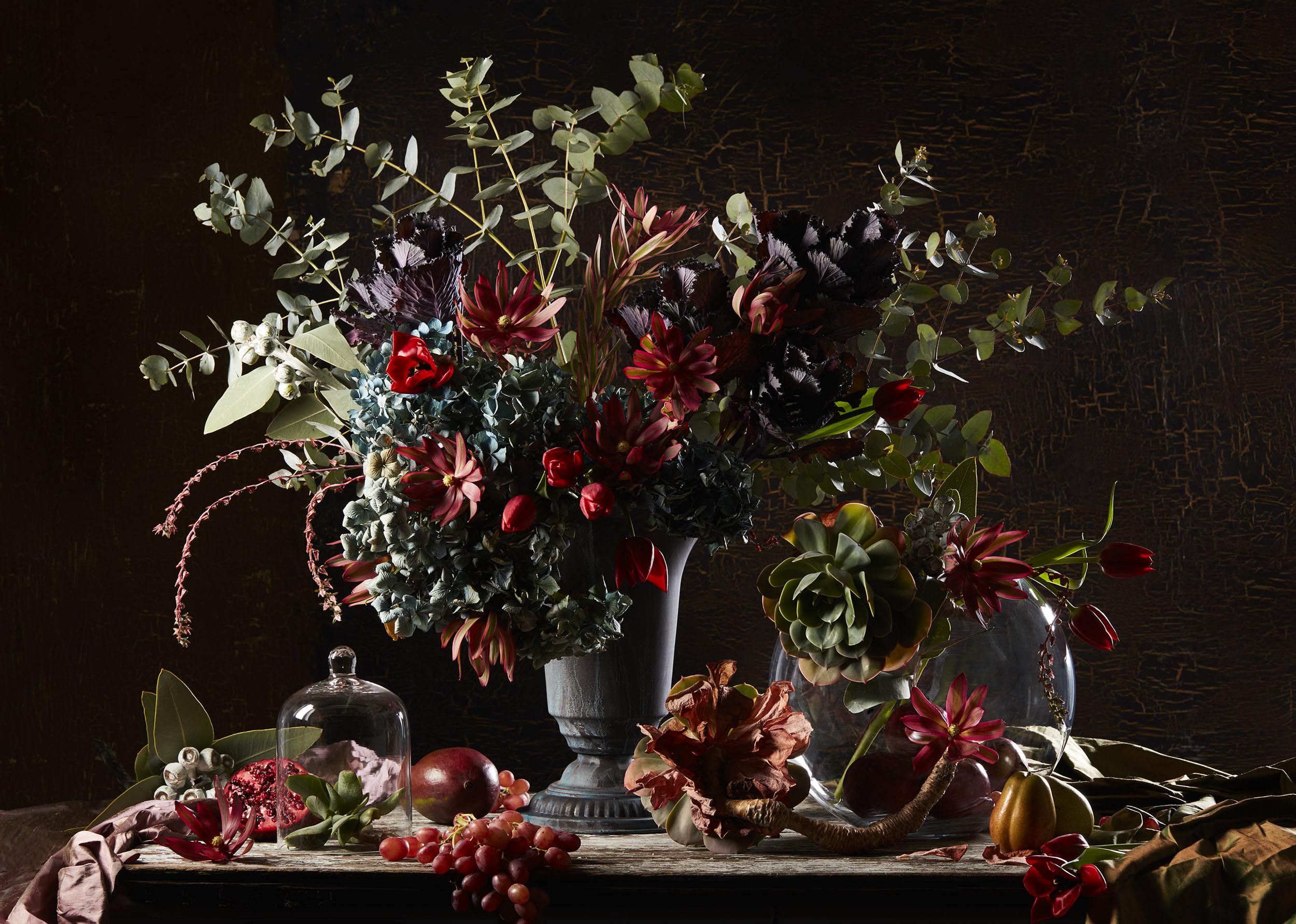 Flowers-Reds.jpg