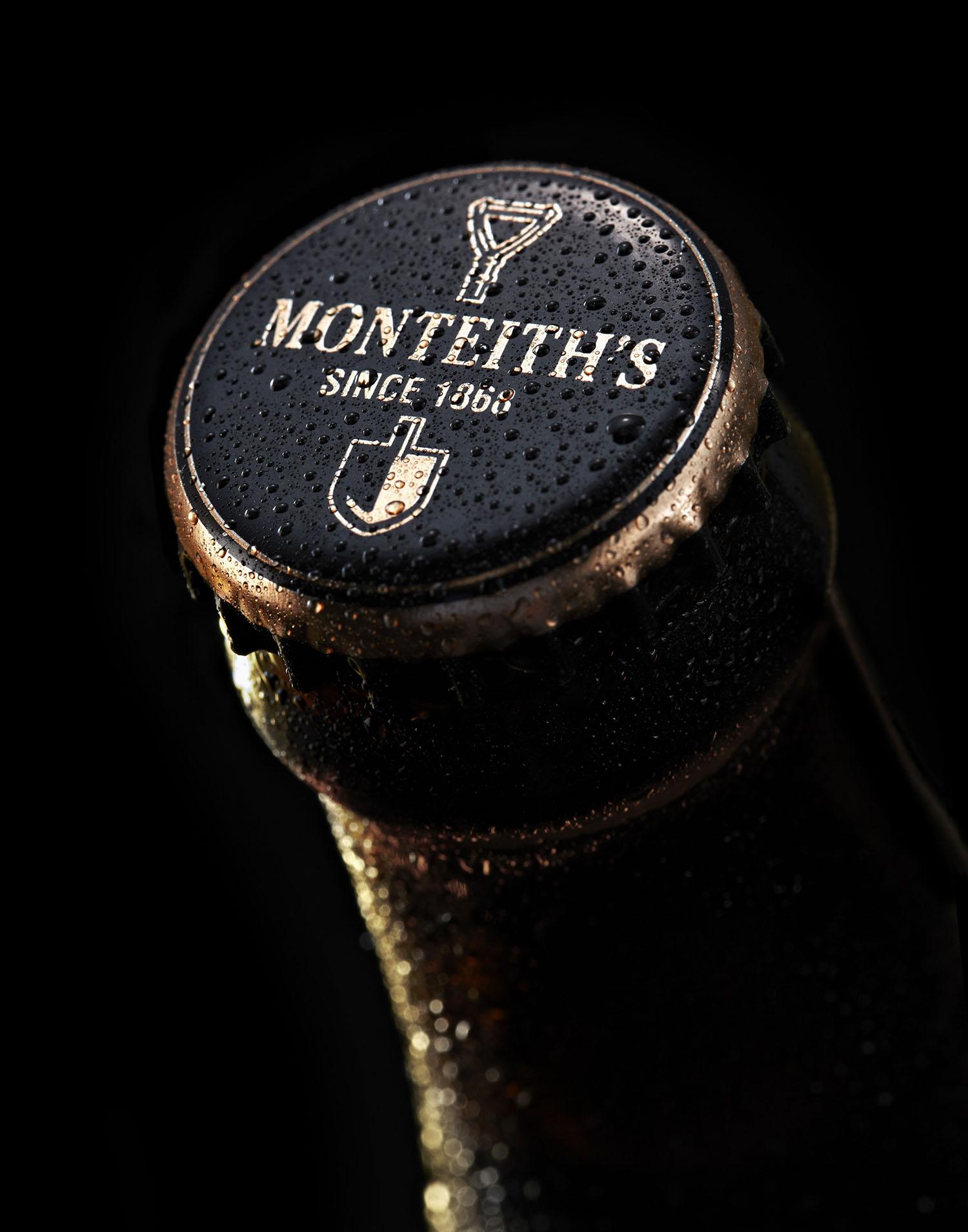 Monteiths-SSP.jpg