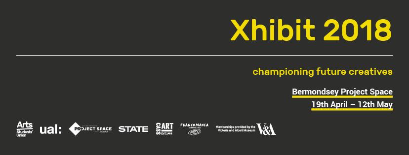 Xhibit-2018-digital-facebook-page-banner.png