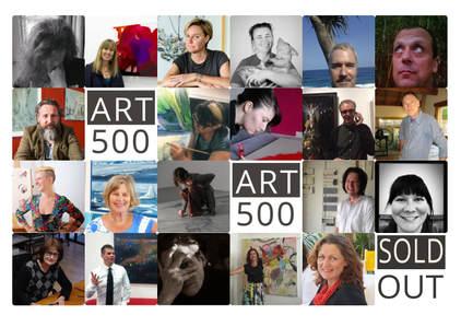 ART500.jpg