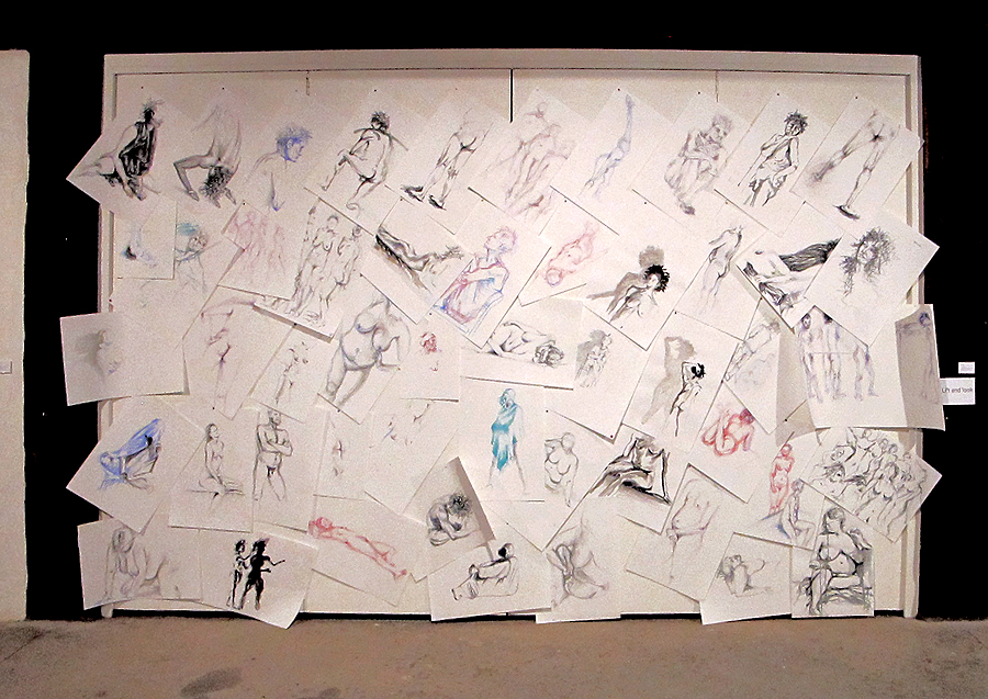 DS life drawing wall.jpg