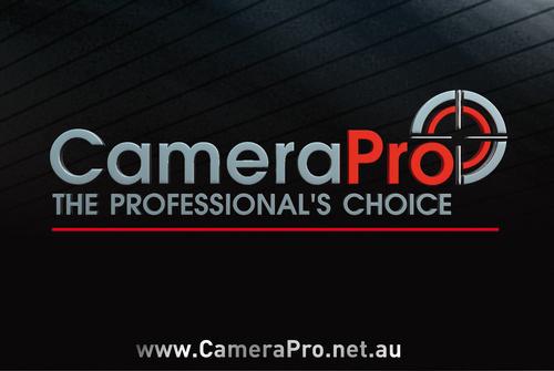 camerapro-logo.jpg