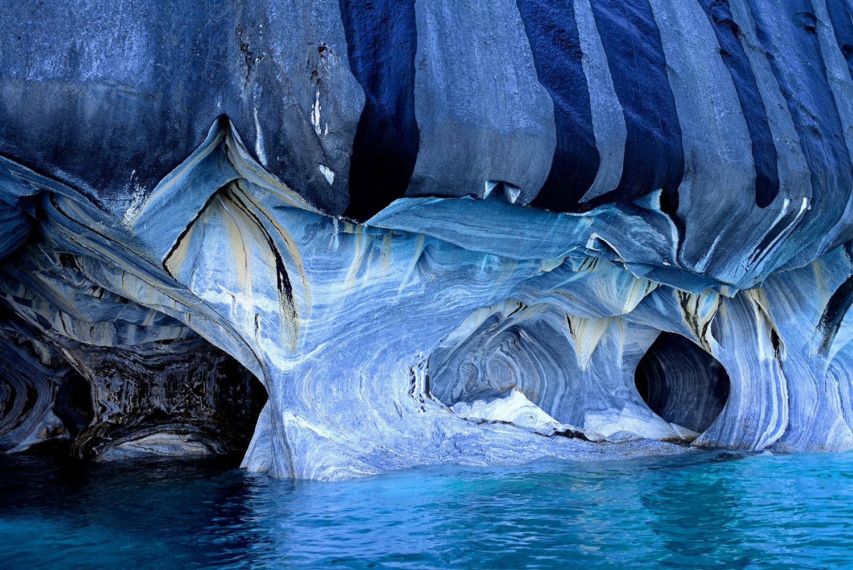 marble_caves#1.jpg