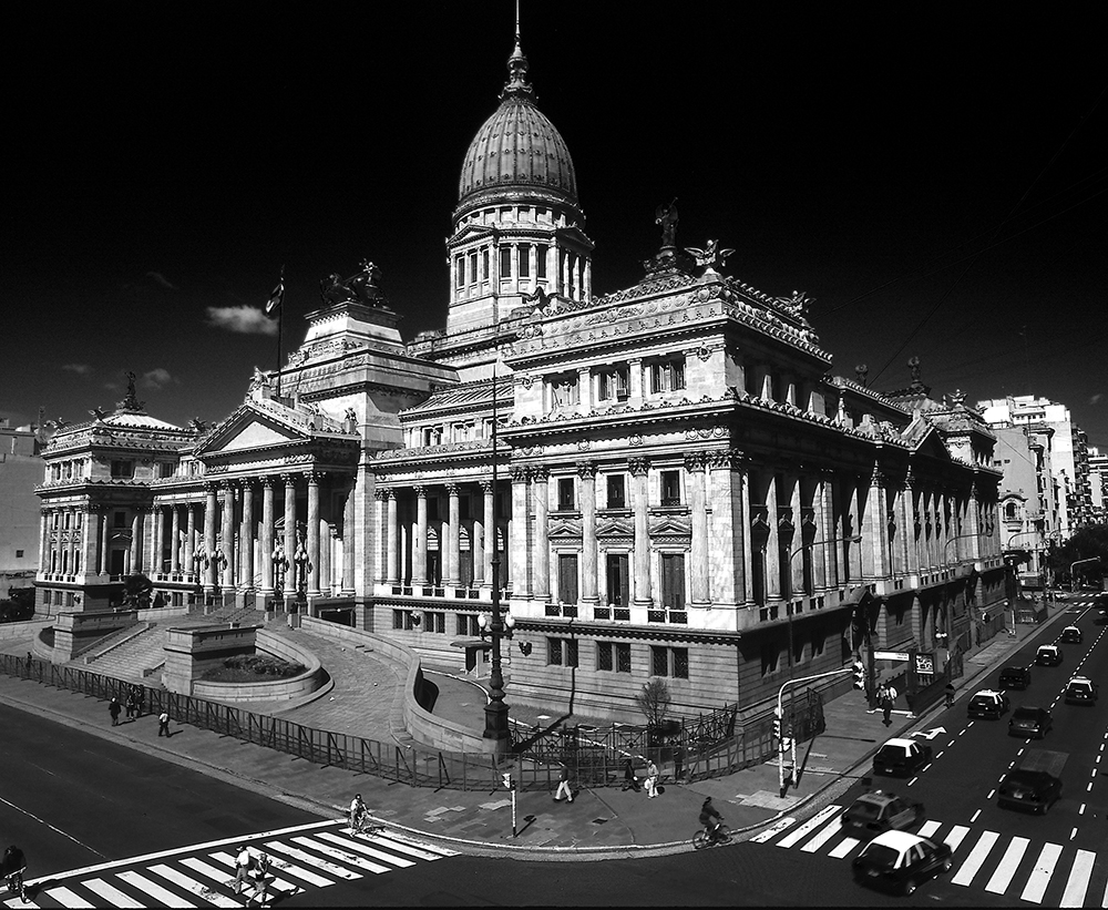 BuenosAires-1000.jpg