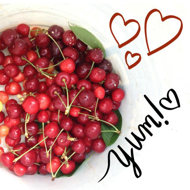 cherry cartoon.jpg