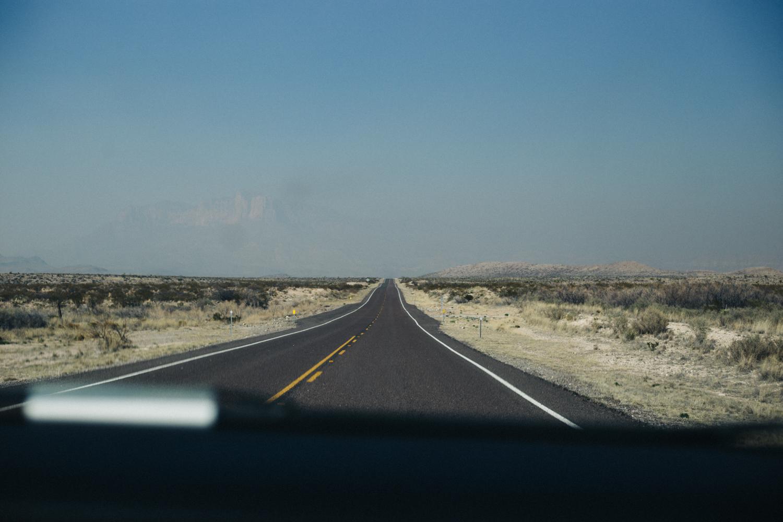 Iheartbueno_RoadsideWestTexas-6