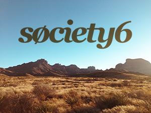 iheartbueno_Sidebar-Society6.jpg