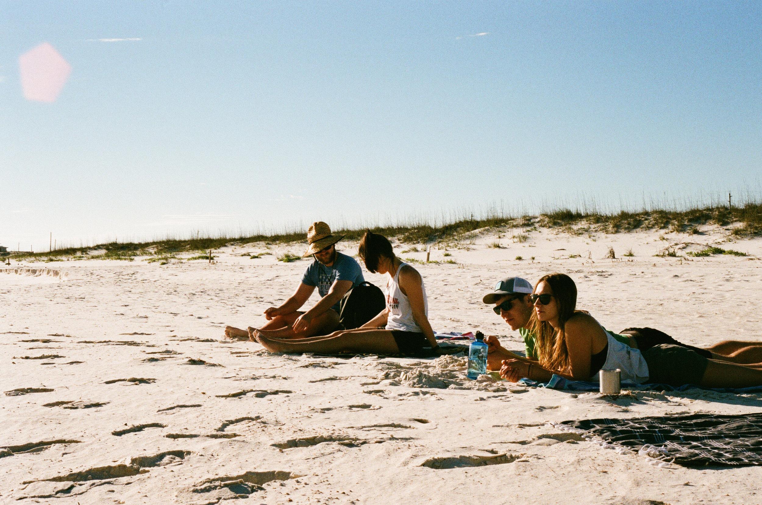 iheartbueno_Camping_BigLagoon-2