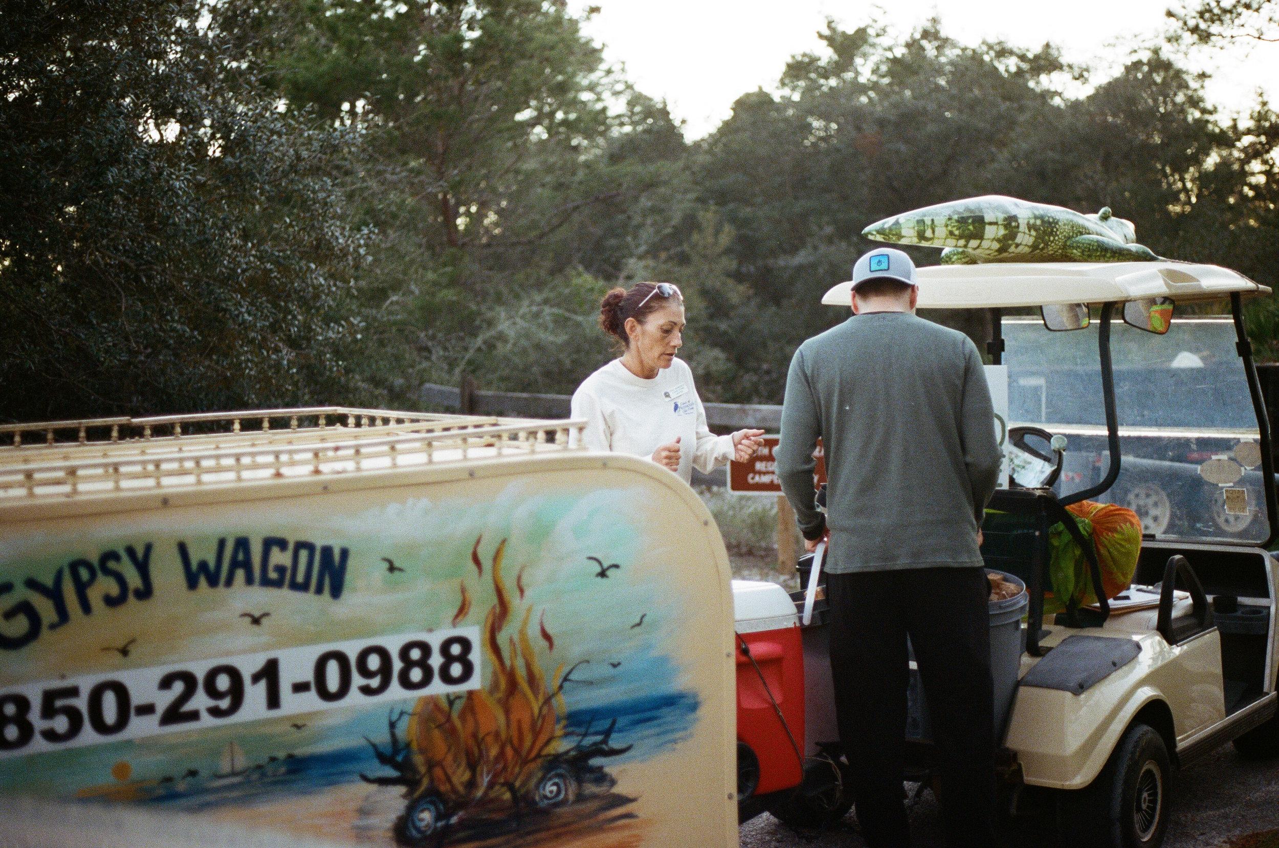 iheartbueno_Camping_BigLagoon-15