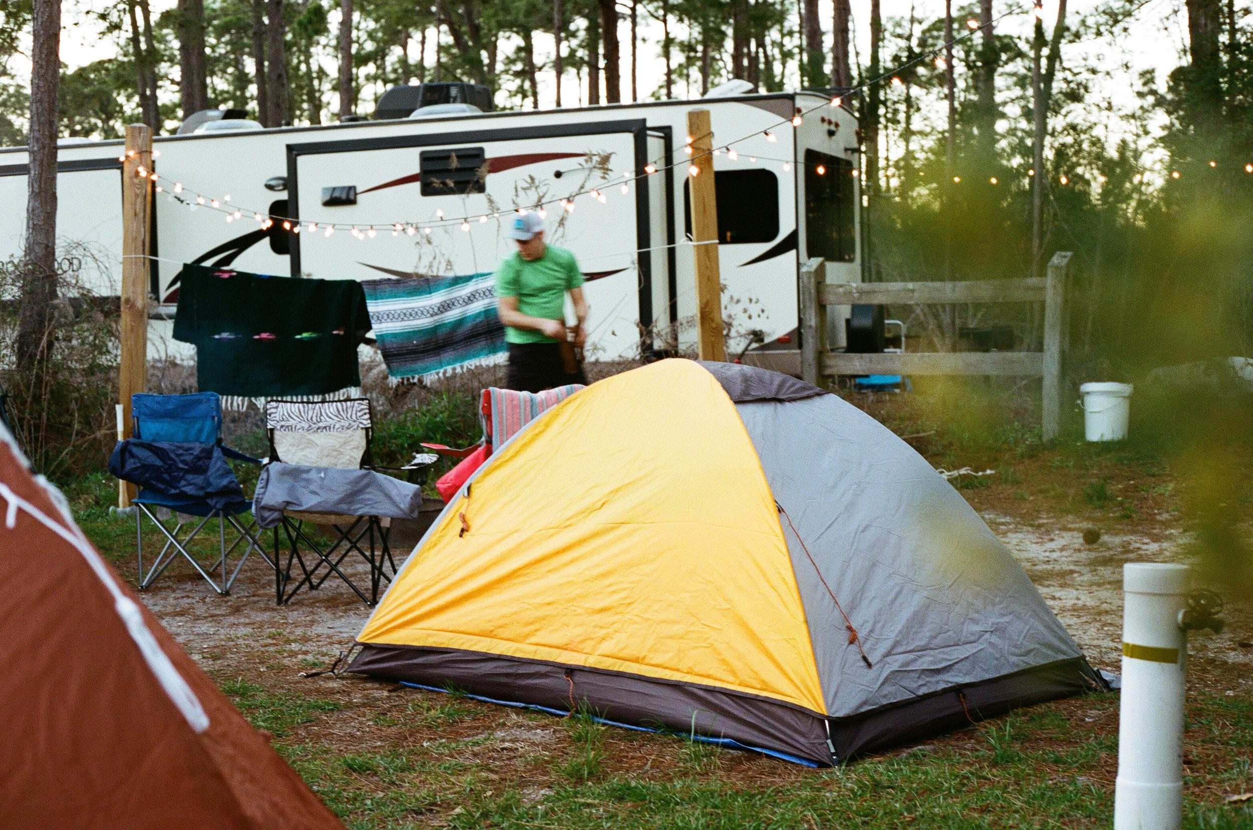 iheartbueno_Camping_BigLagoon-318
