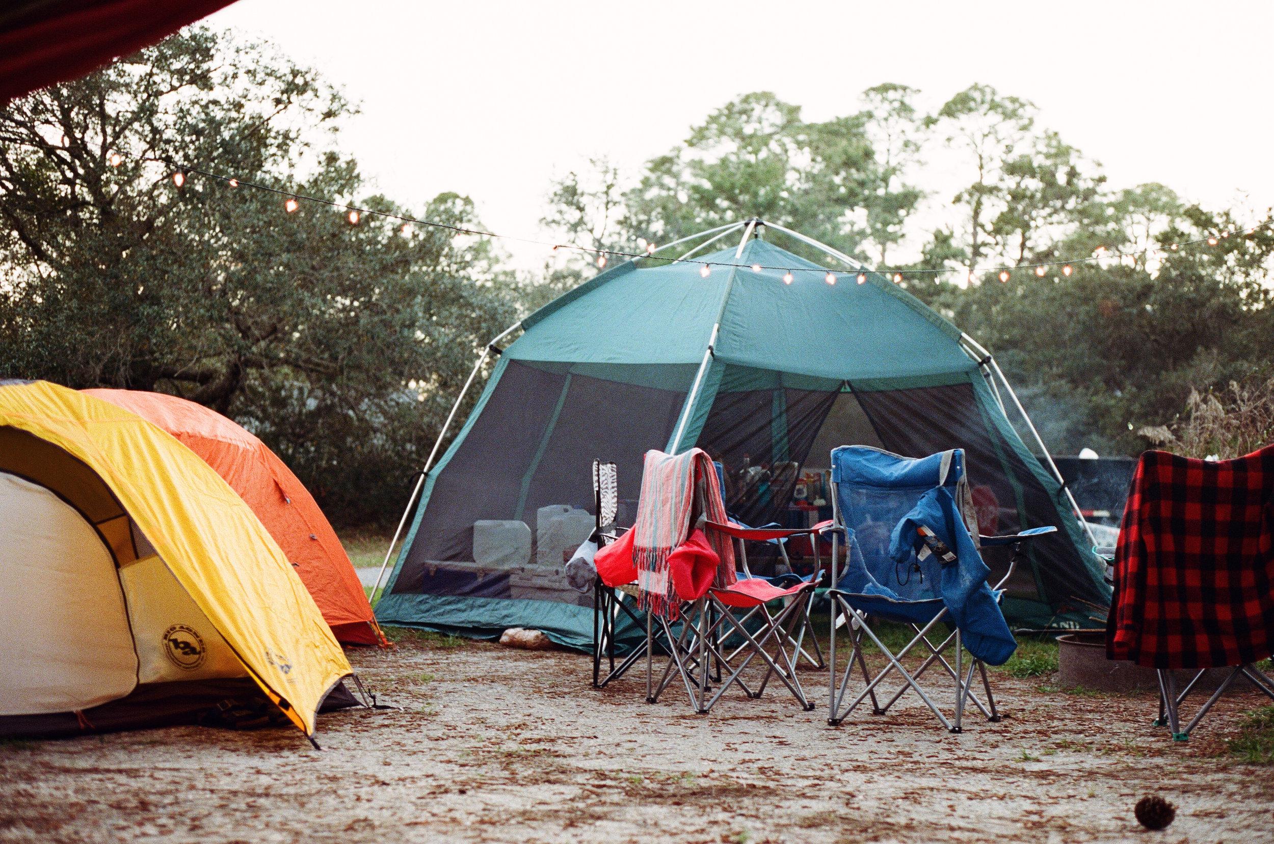 iheartbueno_Camping_BigLagoon-000150130019.jpg
