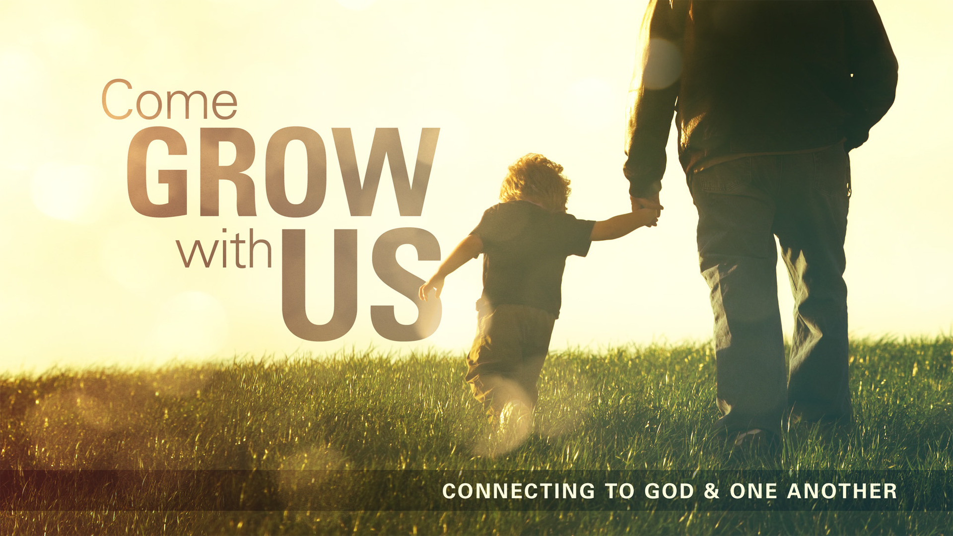 come_grow_with_us-title-1-Wide 16x9.jpg