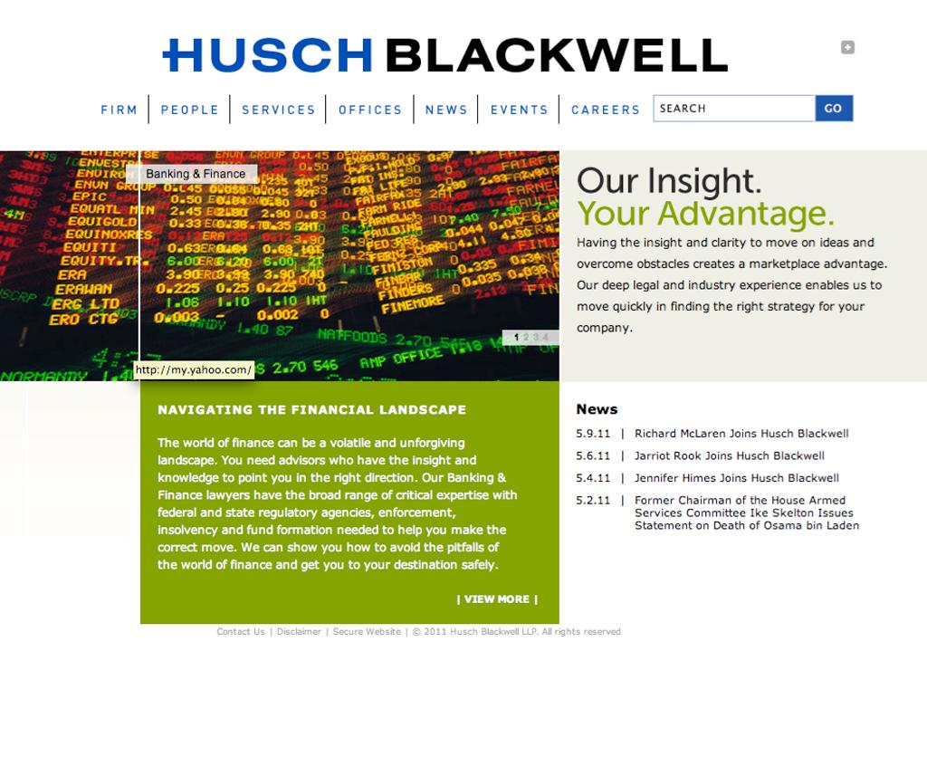 Husch_Blackwell_home2.jpg