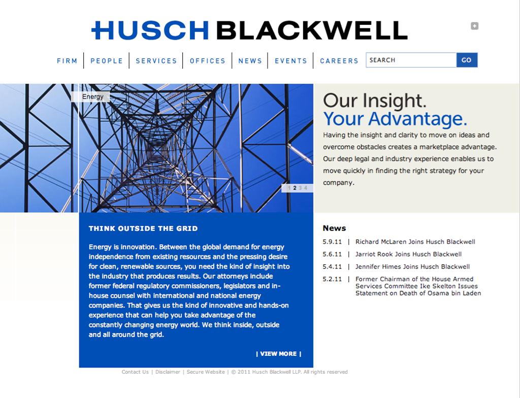 Husch_Blackwell_home.jpg